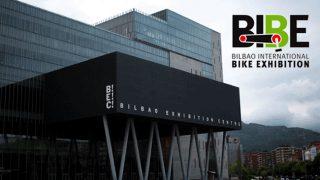 30 Días en Bici en BIBE Bike