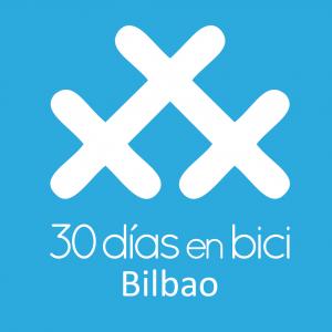 30DEB Bilbao II