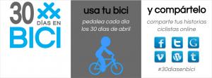 #30díasenbici
