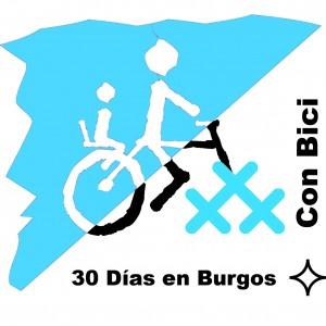 logotipo BCB 30 días CON BICI
