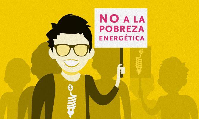 que-es-la-pobreza-energetica_-668x400x80xX