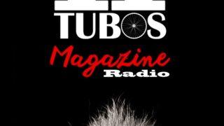 11 Tubos, Darwinians Radio Bike - 30 Días en Bici 2016