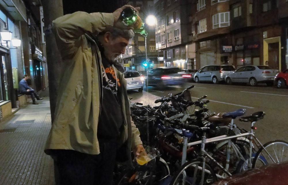 Bicitapeos 30DEB - 30 Días en Bici Gijón