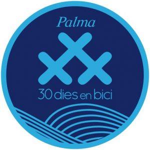 30debPalma