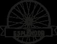 Ciclos Esplendor
