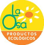 La Osa, productos ecológicos
