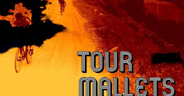Banner Tour Mallets en Laboral - 30 Días en Bici Gijón