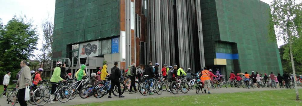 llegada_mepa_IVbicicletada2015- 30 dias en bici