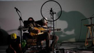 Tour Mallets - - 30 Días en Bici Gijón 2016