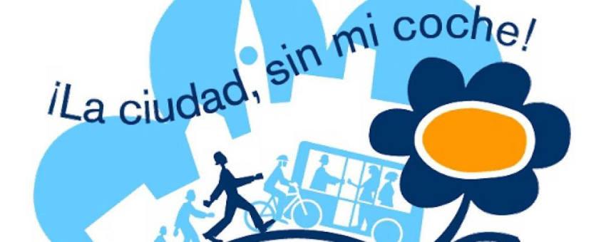 Jornada FAEN políticas uso bicicleta en transporte europeo - 30 días en bici Gijón