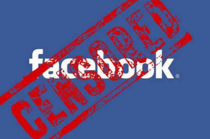 facebook_censurado
