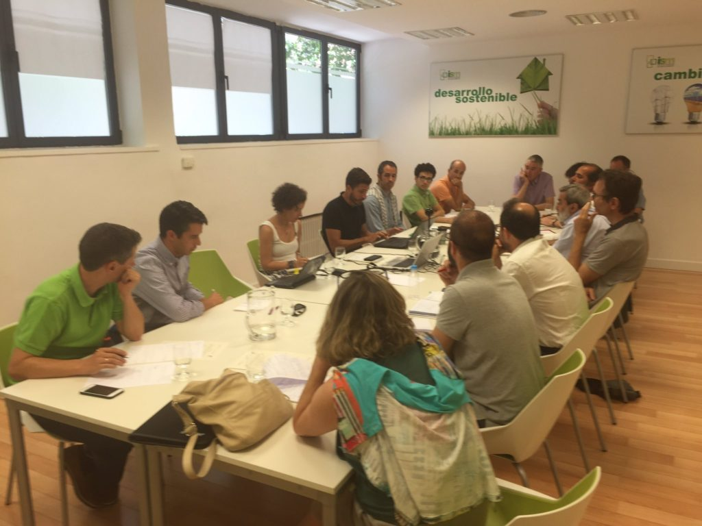 red-de-ciudades-por-la-bicicleta-reuniones-conama-2016-3-1024x768