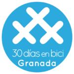 Granada 30 bici