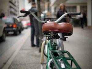 biciletas-ciudad