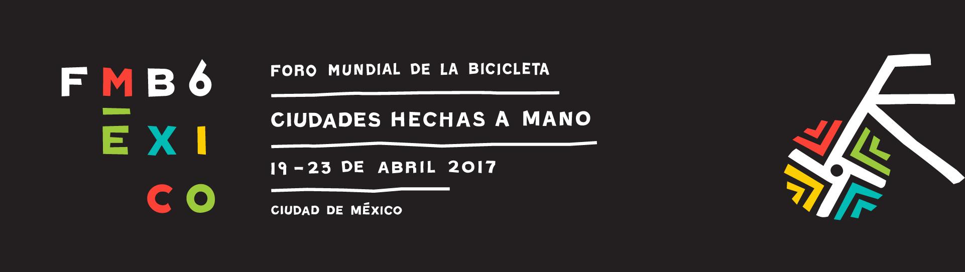 Banner de Presentación de 30DEB en FMB6 - 30 Días en Bici