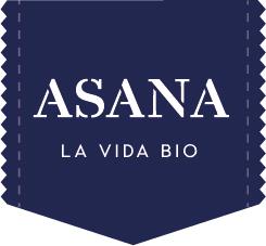 ASANA - Patrocina 30 Días en Bici Gijón
