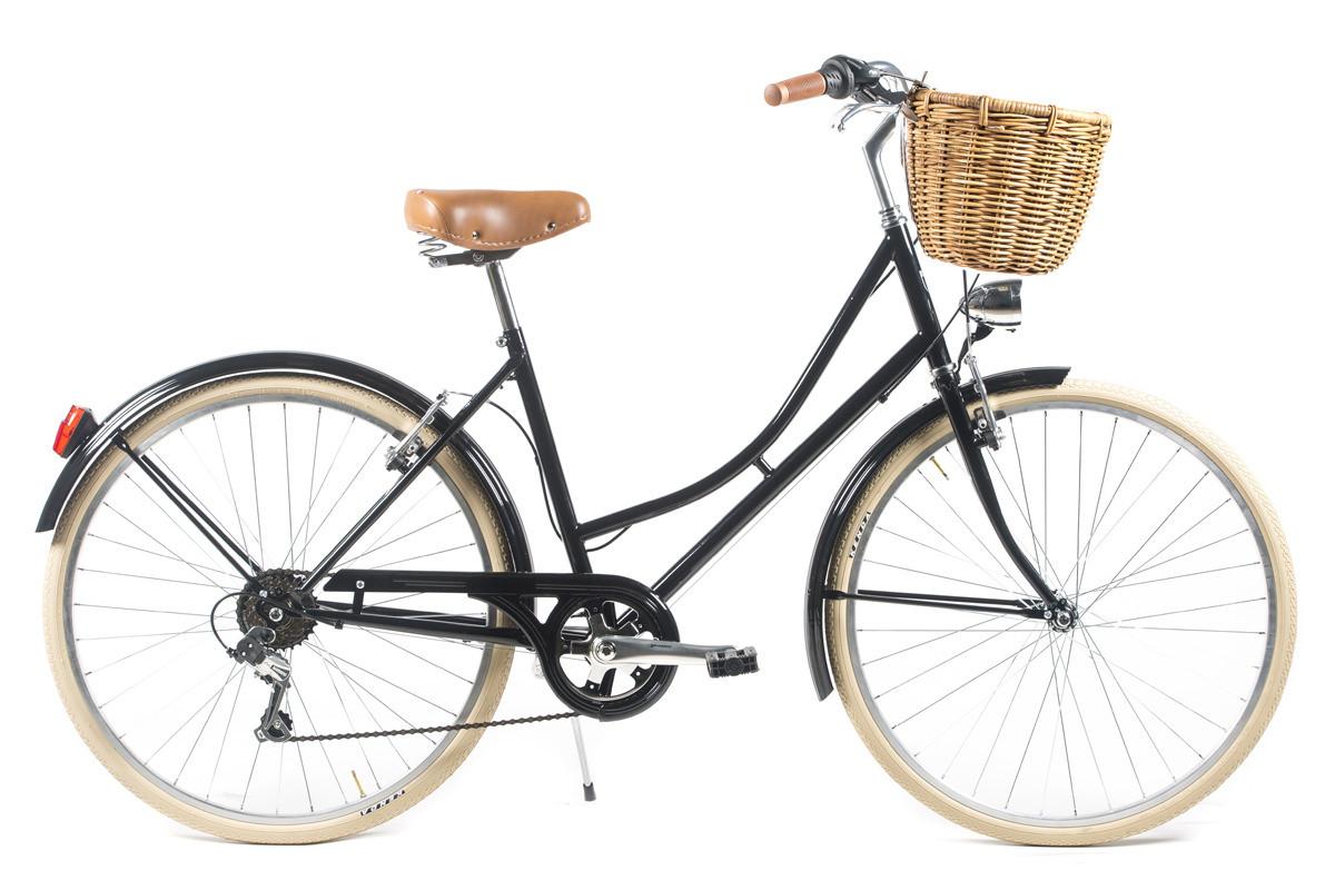 Bicicletadas 30DEB 30 días en Bici