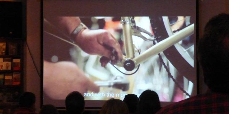 Ciclo Ciclante 30 Días en Bici