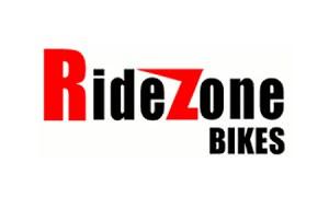 ridezone bikes