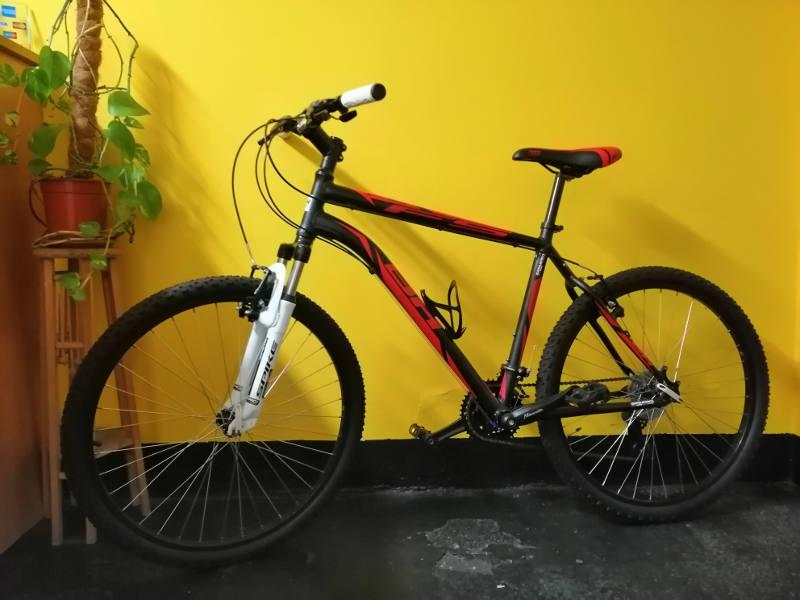 Bicicleta Gijon Bien Vale Una Bici - 30 dias en bici Gijon