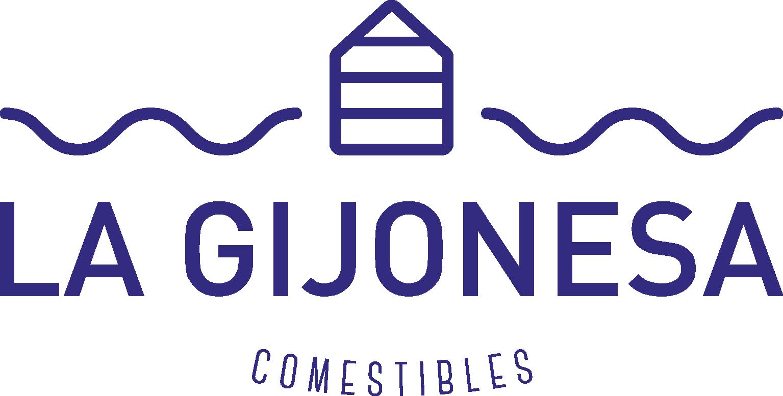 La Gijonesa - tienda de alimentación con productos típicos de Asturias. Especialistas en quesos y conservas y también en regalo gastronómico. 30 Días en bici Gijón